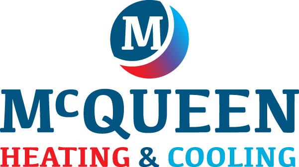 McQueen Group