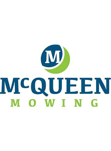 McQueen Mowing