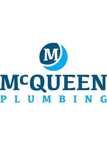 McQueen Plumbing