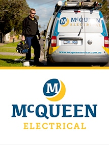 Electrical Services Melton