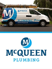 Plumbing Services Melton