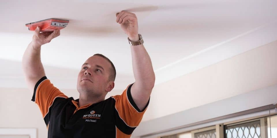 Property Maintenance Melton
