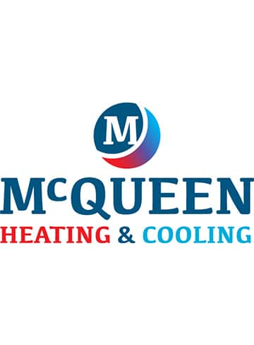 McQueen Heating And Cooling