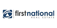 firstnational